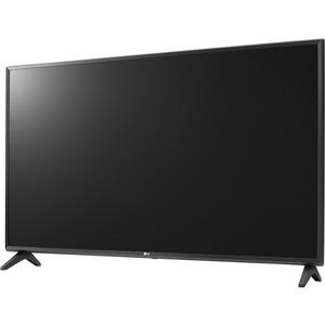 43IN 1920X1080 LED LCD