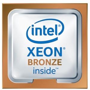 HPE Intel Xeon Bronze (2nd Gen) 3204 Hexa-core (6 Core) 1.90 GHz Processor Upgrade - 8.25