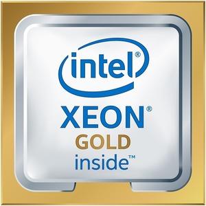HPE Intel Xeon Gold (2nd Gen) 5215 Deca-core (10 Core) 2.50 GHz Processor Upgrade - 13.75