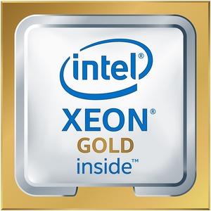 HPE Intel Xeon Gold (2nd Gen) 5217 Octa-core (8 Core) 3 GHz Processor Upgrade - 11 MB L3 C