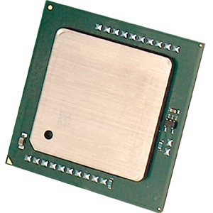 HPE Intel Xeon 8256 Quad-core (4 Core) 3.80 GHz Processor Upgrade - 17 MB Cache - 3.90 GHz