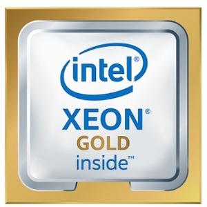 HPE Intel Xeon Gold (2nd Gen) 6240Y Octadeca-core (18 Core) 2.60 GHz Processor Upgrade - 2