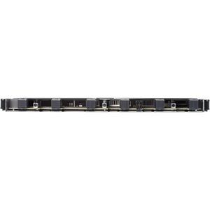 HPE SYNERGY VC 32GB FC MODULE