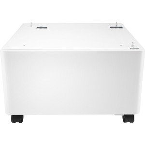 285338office furniture285325Office Products