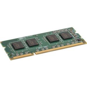 2GB 144-PIN DDR3 TAA VERSION DIMM