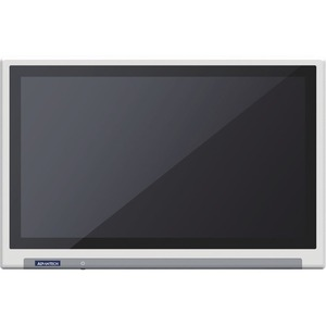 "Advantech Point-of-Care POC-W213L All-in-One Computer - Core i5 i5-7300U - 4 GB RAM - 21.5"" 1920 x 1080 Touchscreen Disp"