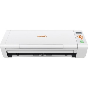 Ambir DS700GT-A3P Sheetfed Scanner