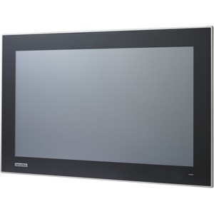 18.5 INDUSTRAIL MONITOR WITH PCT TOUCH