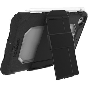 GRIFFIN SURVIVOR ALL-TERRAIN (W/ KICKSTAND) FOR IPAD AIR (2019) & IPAD PRO 10.5