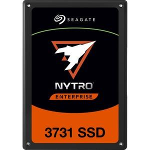 800GB 2.5 SAS NYTRO 3731 SSD