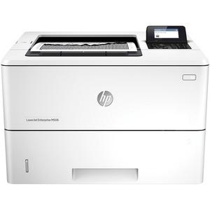 HP LASERJET ENTERPRISE M507N.  REPLACING F2A68A#BGJ