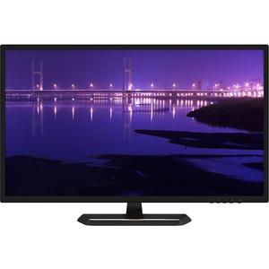 32IN WIDE BLACK 2K WQHD IPS LED LCD  DVI (DUAL-LINK) HDMI DP