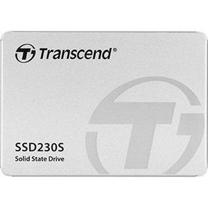 2TB 2.5 SSD SATA3 3D TLC