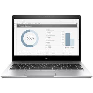 HP EB755G5/R5-2500U/15/8GB/256GB