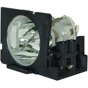 BTI Projector Lamp - 150 W Projector Lamp - NSH - 1500 Hour