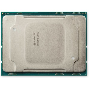HP Intel Xeon Silver (2nd Gen) 4216 Hexadeca-core (16 Core) 2.10 GHz Processor Upgrade - 2