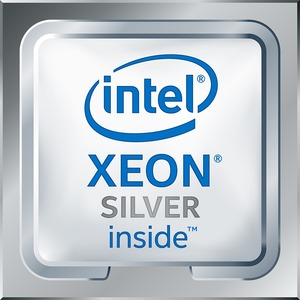 HP Intel Xeon Silver 4216 Hexadeca-core (16 Core) 2.10 GHz Processor Upgrade - 22 MB Cache