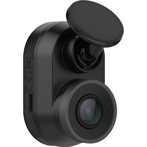 DASH CAM MINI 1080P