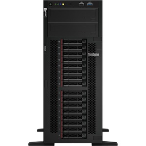 Lenovo ThinkSystem ST550 7X10A0APNA 4U Tower Server - 1 x Intel Xeon Bronze 3204 1.90 GHz
