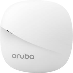 ARUBA AP-303P (US) TAA UNIFIED AP