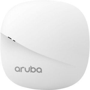 ARUBA AP-303P (RW) TAA UNIFIED AP