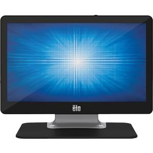 Elo 1302L 13inTouchscreen Monitor - 13.3inLCD - Touchscreen - 1920 x 1080 - 300 Nit - 10