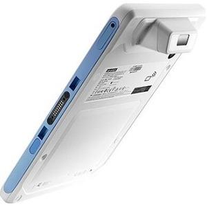 Advantech AIM-55 Handheld Barcode Scanner - Wireless Connectivity - CMOS