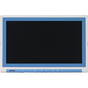 Advantech Point-of-Care POC-W213 IP54 All-in-One Computer - Intel Celeron 3955U 2 GHz - 4