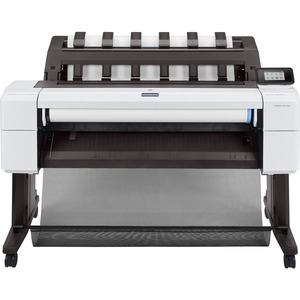 HP DESIGNJET T1600 36 PRINTER