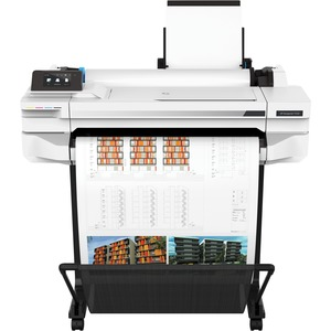 HP DESIGNJET T530 36 PRINTER