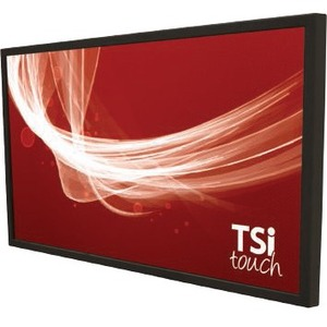 TSItouch LG 43SM5KE-B Digital Signage Display
