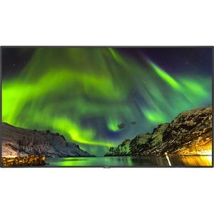 TSItouch NEC C651Q Digital Signage Display