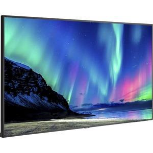 TSItouch NEC C751Q Digital Signage Display