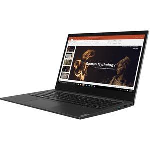 Lenovo 14w 81MQS00B00 14inTouchscreen Notebook - 1920 x 1080 - AMD A-Series A6-9220C Dual