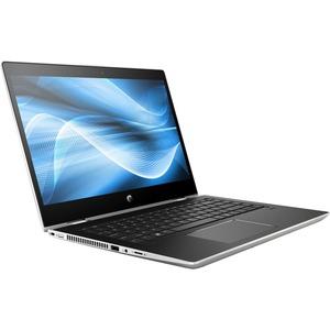 HP ProBook x360 440 G1 14inTouchscreen 2 in 1 Notebook - 1920 x 1080 - Intel Celeron 3867