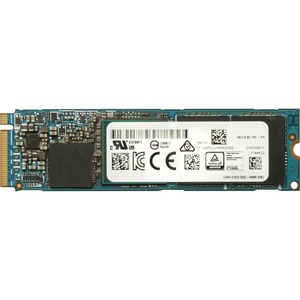 HP 2TB TLC PCIE3X4 NVME M2 SSD U.S. - ENGLISH LOCALIZATION
