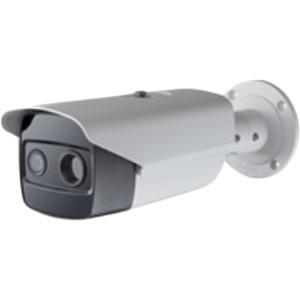 ACTi VMGB-351 Network Camera