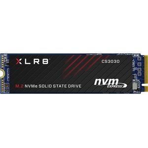 PNY XLR8 CS3030 2TB M.2 NVME INTERNAL SO