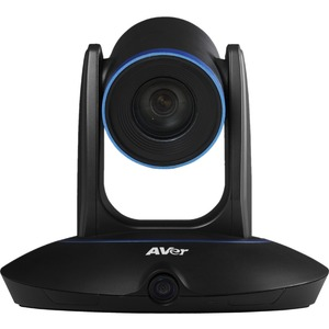 AVER TR530 AUTO TRACKING LIVE STREAMING PTZ CAMERA