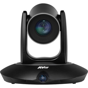 AVER TR320 AUTO TRACKING LIVE STREAMING PTZ CAMERA