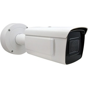 ACTi 2 Megapixel Surveillance Camera