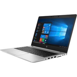 HP EliteBook 745 G6 14inNotebook - 1920 x 1080 - AMD Ryzen 7 3700U Quad-core (4 Core) 2.3
