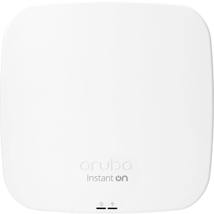 ARUBA INSTANT ONAP15 (US) ACCESS POINT