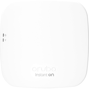 ARUBA INSTANT ONAP12 (US) ACCESS POINT