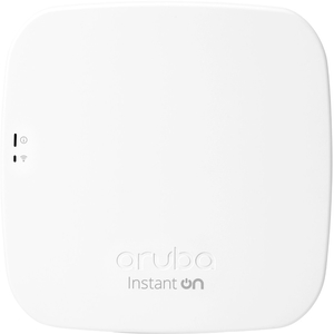 ARUBA INSTANT ONAP11D (US) ACCESS POINT