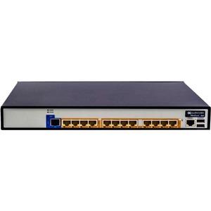 AudioCodes Mediant 800C Data/Voice Gateway