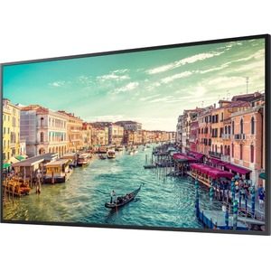 49-INCH COMMERCIAL 4K UHD LED LCD DISPLAY 500 NIT - MANUFACTURED IN VIETNAM
