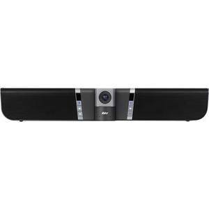 AVer VB342+ Video Conferencing Camera - 60 fps - USB 3.1