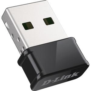 AC1300 MU-MIMO WI-FI NANO USB ADAPTER