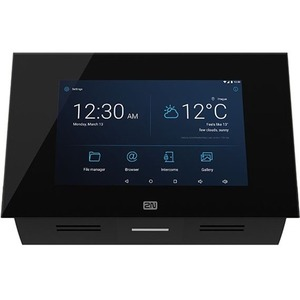 2N Indoor Touch 2.0 - for Indoor-Home Automation-Residential-House